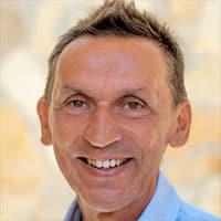 Ralf Hartmann
